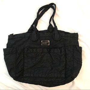 Marc Jacobs Elizababy Diaper Bag